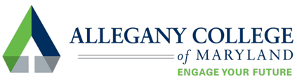 Allegany College of Maryland's Logo